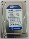 Disk Drive Image